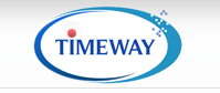 TIMEWAY ENTERPRISE LIMITED