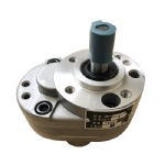 CB-B SERIES GEAR PUMP