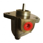 TOP SERIES GEAR PUMP